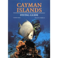 Cayman Islands Rash Scuba Diving